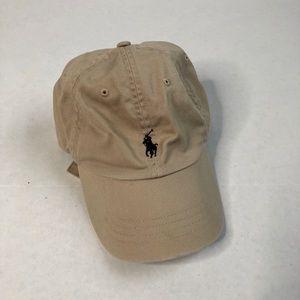 Polo Ralph Lauren Baseball Hat